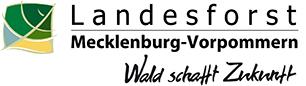 logo_slogan_balken.jpg (Interner Link: Startseite Wald M-V)